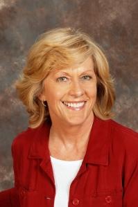 Carol Schack