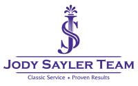Jody Sayler