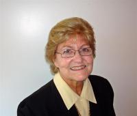 Lois   Ireland