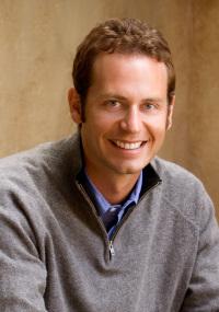 Grady Kohler