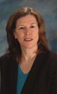 Debra McGinley