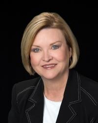 Nancy Hardie
