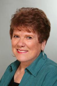 Patty Richards