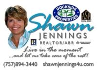 Shawn Jennings