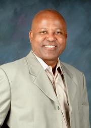 Jose Payne King