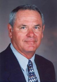 Chuck Hanson