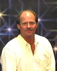 Steve Orsborn