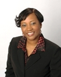 Dee Dee Jones Northern VA Real Estate Lady!