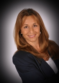Victoria Franco