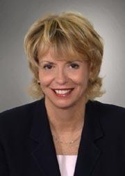 Christine Chase