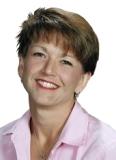 MaryKay Schultz