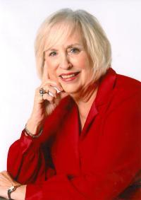 Patsy L Covington