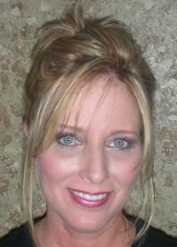 Liz Altizer