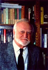 Bill Brooks Broker/Owner