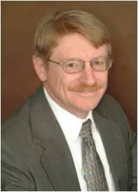 David McElhenny