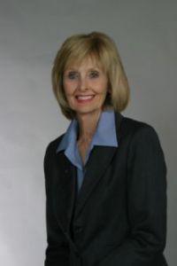 Gloria  Elder