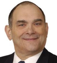 Robert Granata