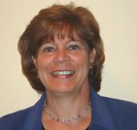 Paulette Novak