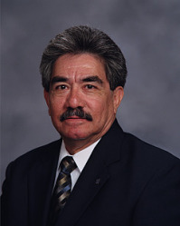 Herbert Martinez