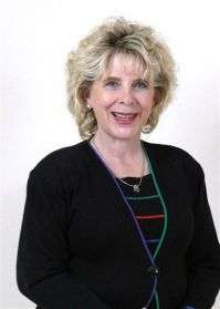 Janet Pigeon