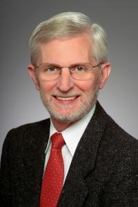 Jim Kendrick