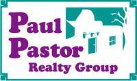 Paul Pastor