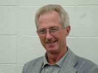 Seighfried (Jay) Watson, Jr.