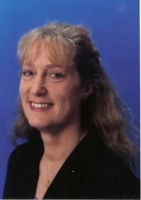 Sandra Popoloski