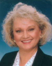 Gloria Price