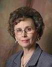 Judy Bruner