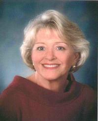 Marcia Lyles