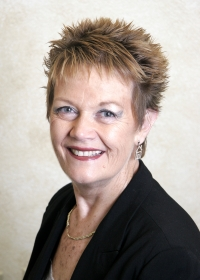 Cynthia Sue Klima