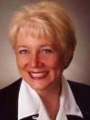 Sally Sorenson