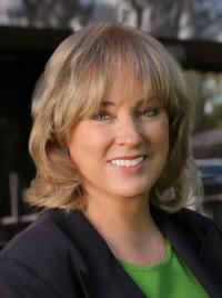 Sue Griman