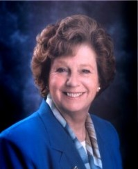 Gayle Barr