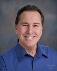 Chris Weitzel