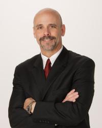 Skip Greenberg