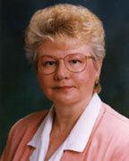 Marie Herl