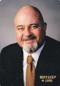 Steve Stretz