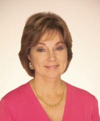 Brenda Holden