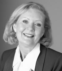 Jane Araguel