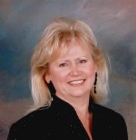 Janice Owens