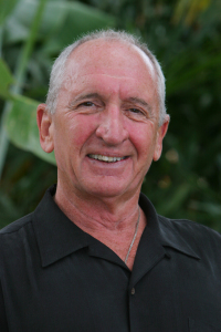 Michael Blaz