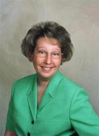 Sharon DeBraal