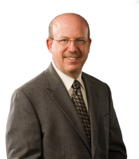 Jim Berns