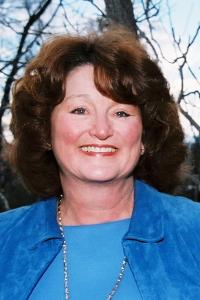Nancy Umbreit