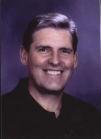 Mike Wrinkle