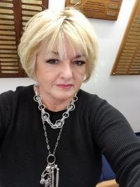 Judy Steele Horne