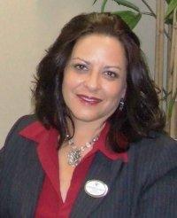 Marcia Minneti