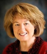 Barbara Deen
